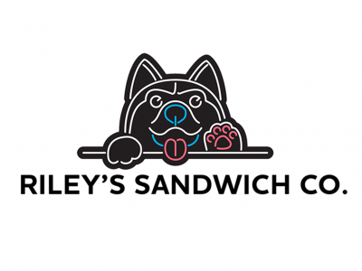 Now Serving: New Dog-Friendly Restaurant Opening