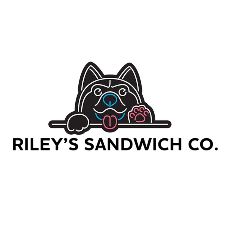 Riley's Sandwich Co.