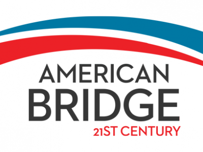 American Bridge 21st Century Statement on Senate Impeachment Vote