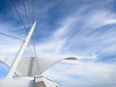 Milwaukee Art Museum Presents Range of In-Person and Virtual Art Experiences This Spring