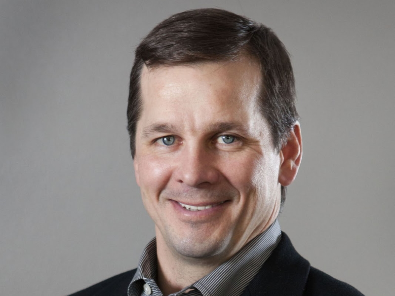 Greater Brookfield Chamber of Commerce (GBCC) Welcomes Chad Schultz to Board of Directors