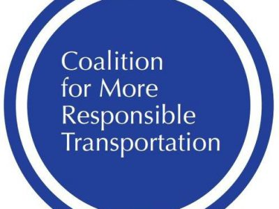 Coalition Opposes I-94 Expansion Project