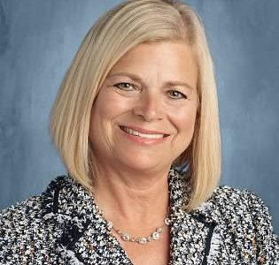 Dr. Deborah Kerr Wins in Primary Election for State Superintendent, Advances to General Election in April