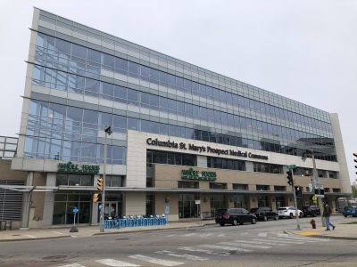 Eyes on Milwaukee: California Firm Buys Whole Foods Property