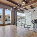 MKE Listing: Renovated Haymarket Building
