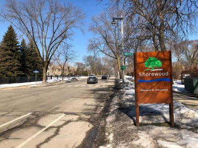 Eyes on Milwaukee: Shorewood Debates Affordable Housing