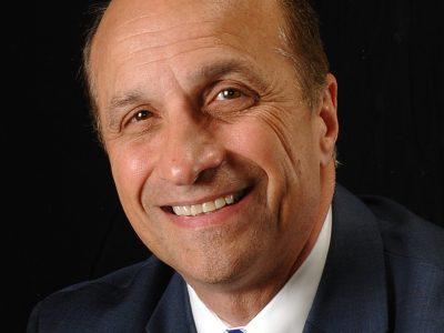 John Grande Named DFI Division of Banking Administrator