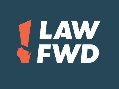 Law Forward on Supreme Court Rejection of Redistricting Rulemaking Petition