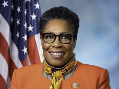 Urban Reads: Marcia Fudge's Vision for HUD