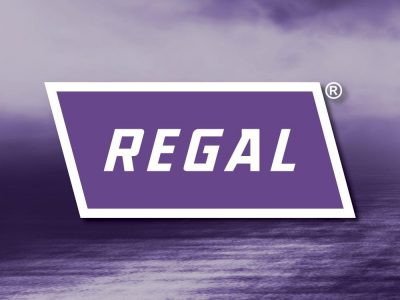 Regal to Combine with Rexnord's PMC Segment Creating World Class Power Transmission Provider