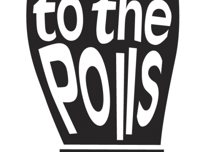 Souls to the Polls Urges Sen. Johnson to Vote 'Yes' on COVID-19 Relief Bill in the U.S. Senate