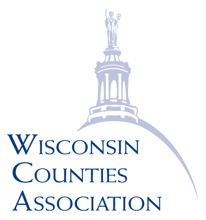 WCA Applauds Governor Evers' Sales Tax Option