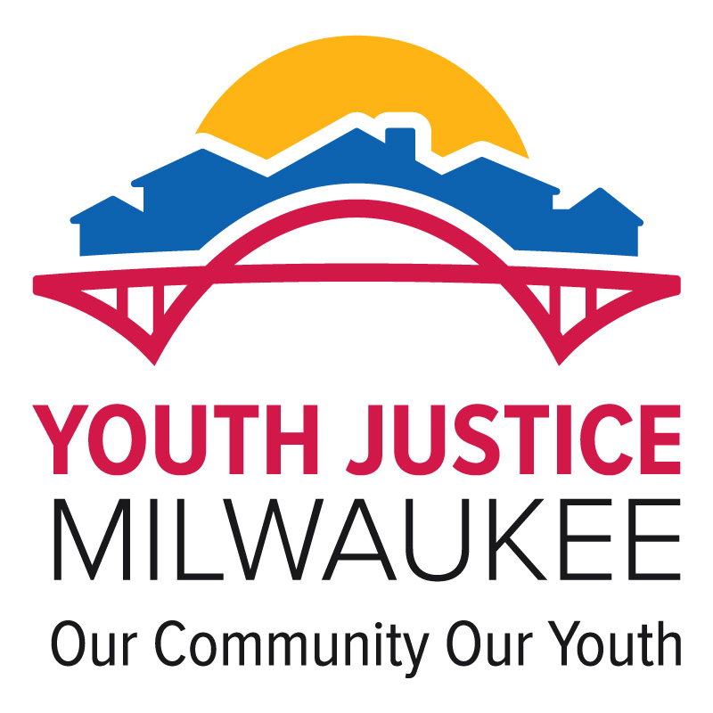Youth Justice Milwaukee Calls for Transformation of the Wisconsin Youth Justice System as the State Acknowledges it Will Not Meet the July 2021 Deadline to Close Lincoln Hills and Copper Lake Prisons