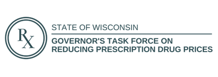 Governor Evers Offers Bold Plan to Lower Prescription Drug Costs for Wisconsinites