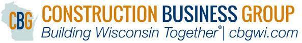 Construction Business Group Supports Governor Evers' State Budget Proposal