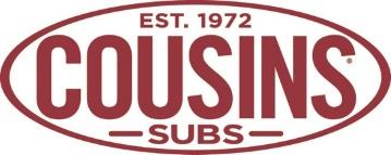 Cousins Subs® Presents Wisconsin Sports Awards Scholarship Contest