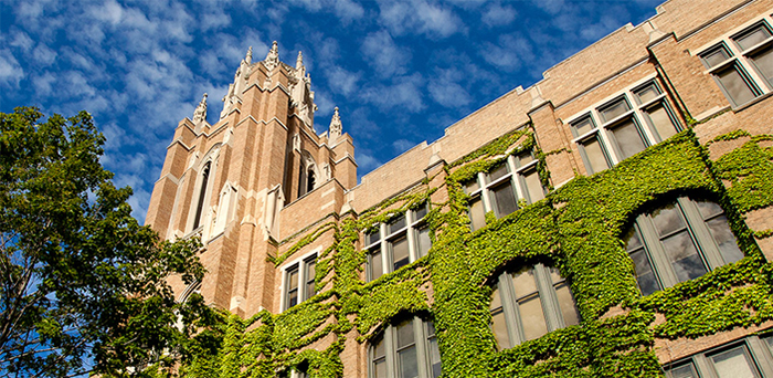 Marquette University announces in-person plans for fall 2021 semester