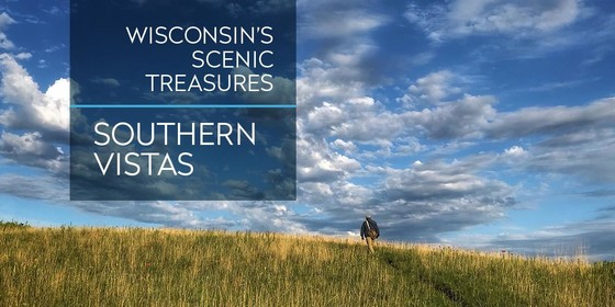 New PBS Wisconsin Program Spotlights State Natural Areas And State Parks