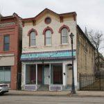 Eyes on Milwaukee: Niche Book Bar Coming To Bronzeville