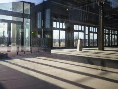 Hintz Doubts Foxconn Electric Car Project