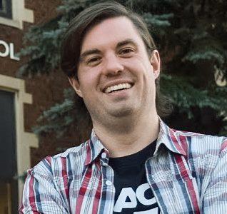 Abbie Fishman Endorses Alex Brower for Milwaukee School Board District 5