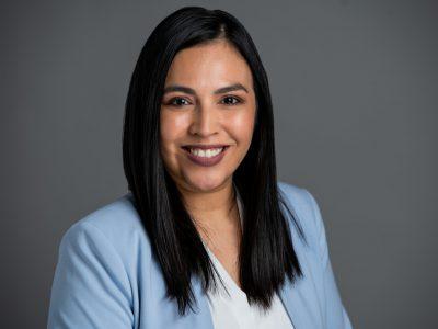 Eva Martinez Powless Named MATC's Diversity, Equity and Inclusion (DEI) Executive