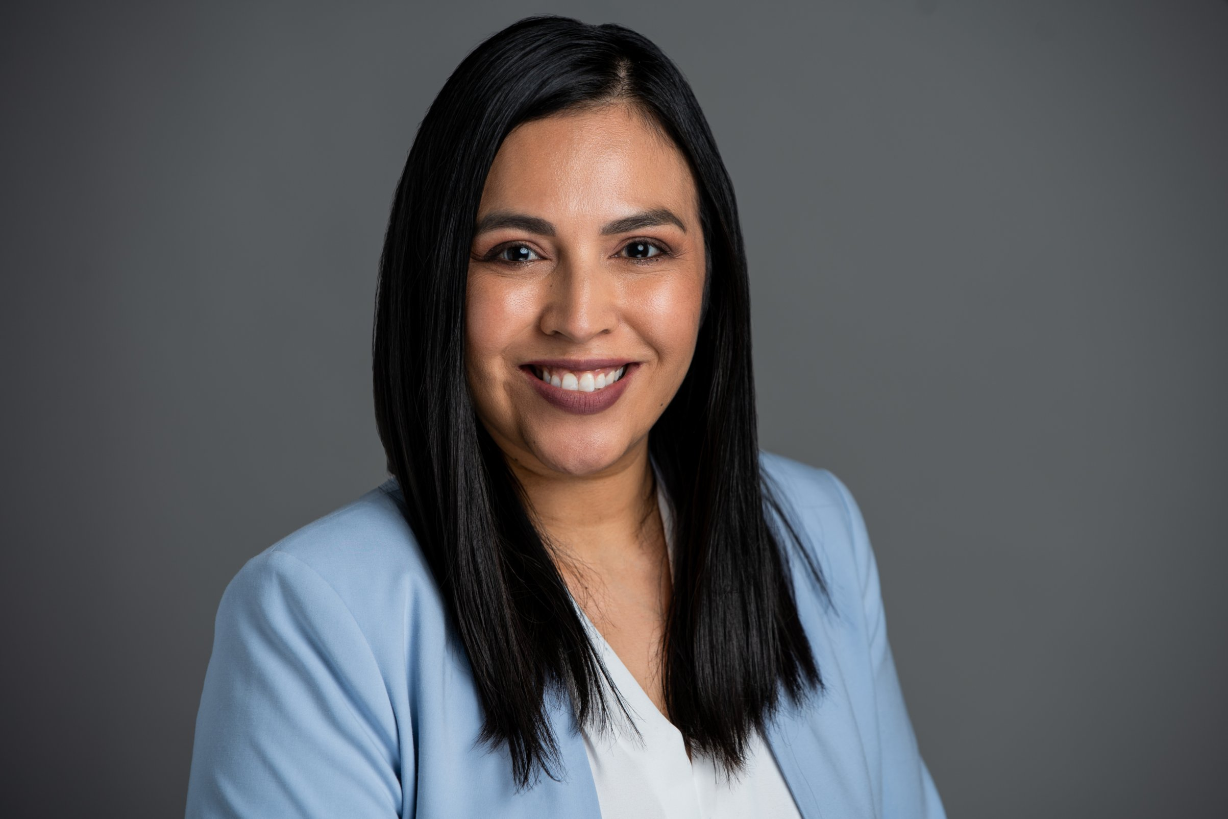Eva Martinez Powless Named MATC's Diversity, Equity and Inclusion (DEI) Executive