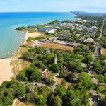 Urban Reads: Evanston, IL Will Pay Reparations
