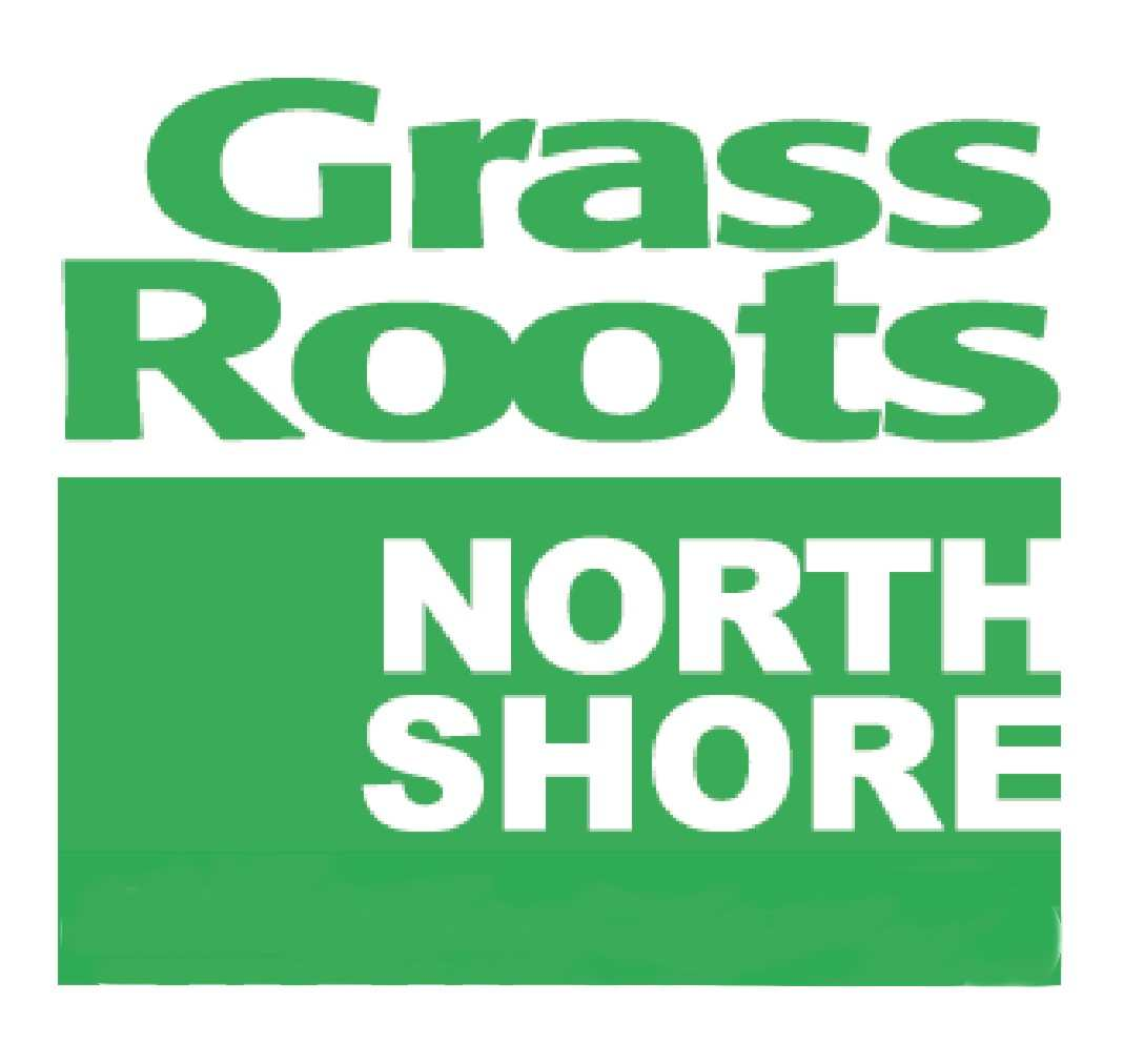 Grassroots North Shore Hosts Candidates for State Superintendent of Public Instruction