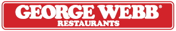 """Score a Big League Deal with George Webb's """"5 for $5"""" Brewers Burger Deal"""