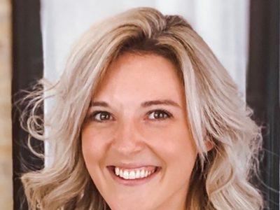 Gunpowder, Inc. Adds Germaine Krystowiak to Growing Agency