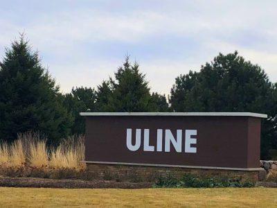 Op Ed: Boycott the Uline Corporation