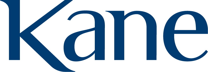Kane Communications Group Named to Inc. Magazine's List of the Midwest's Fastest-Growing Private Companies