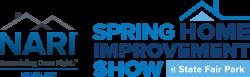 NARI Spring Home Improvement Show