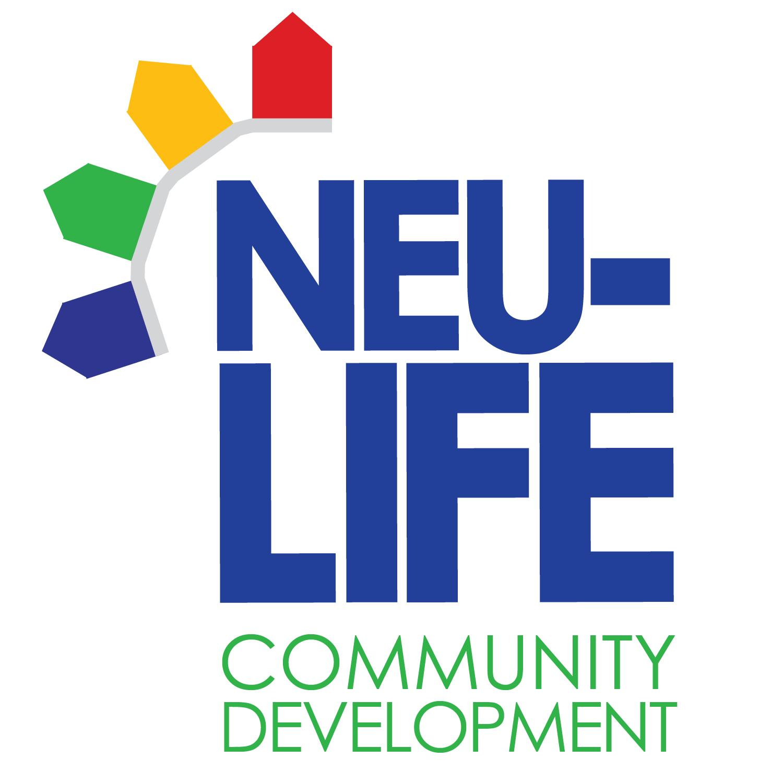 Neu-Life Community Development