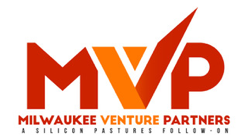 Milwaukee Venture Partners Launches New Angel Network
