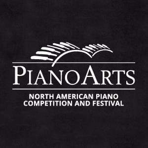 Keep Rolling – PianoArts Continues International Competition Free Streaming Link