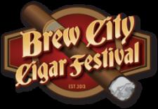 Brew City Cigar Festival