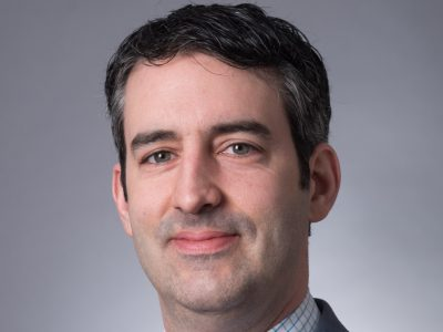 Patent Attorney Kevin Rizzuto Joins Quarles & Brady Milwaukee Office as Intellectual Property Partner