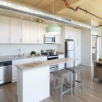 Eyes on Milwaukee: Timber Lofts Wins National Design Award