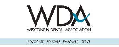 WDA thanks Gov. Evers, legislators for bipartisan action on new dentist vaccine law