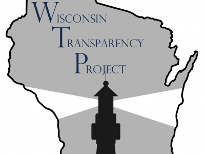 """Three Wisconsin Transparency Project Clients Win Prestigious """"OPEE"""" Awards"""