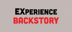 ExPerience Backstory