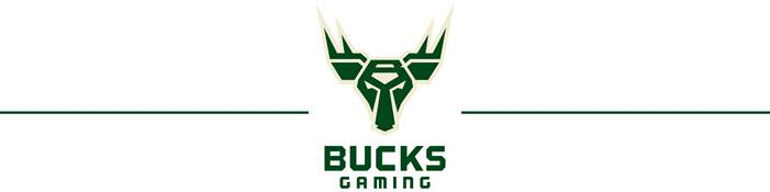 Bucks Gaming Selects Three Players in 2021 NBA 2K League Draft