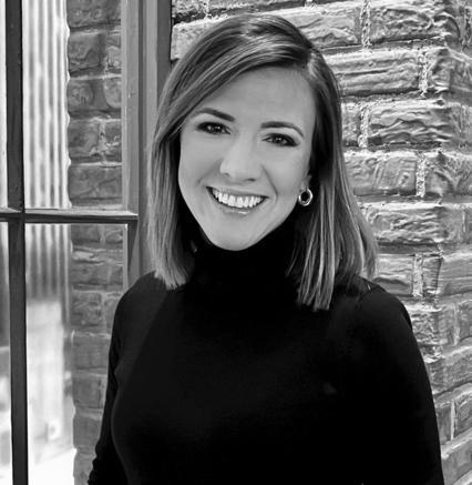 Milwaukee Television Veteran Nicole Koglin Joins the CBS 58 Team
