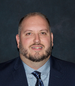 Fairbanks Morse Names Michael Clark Chief Operating Officer