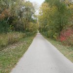 MKE County: Board's Bike Trails Resolution Fails