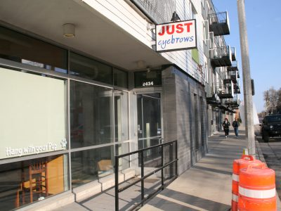 Organic Smoothie Bar and Coffee Shop Opening in Bay View