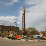 Eyes on Milwaukee: Element Apartments' Construction Begins