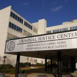 State Bonding to Help Finance Alabama Prisons